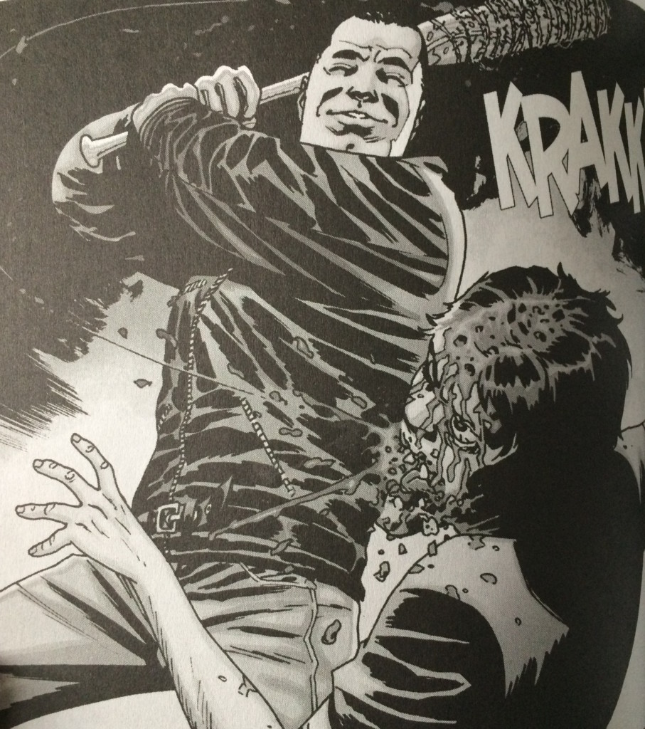 the walking dead 17_6