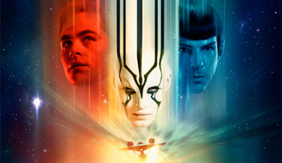 Star Trek Beyond Beitragsbild