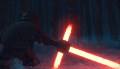 lego star wars titel
