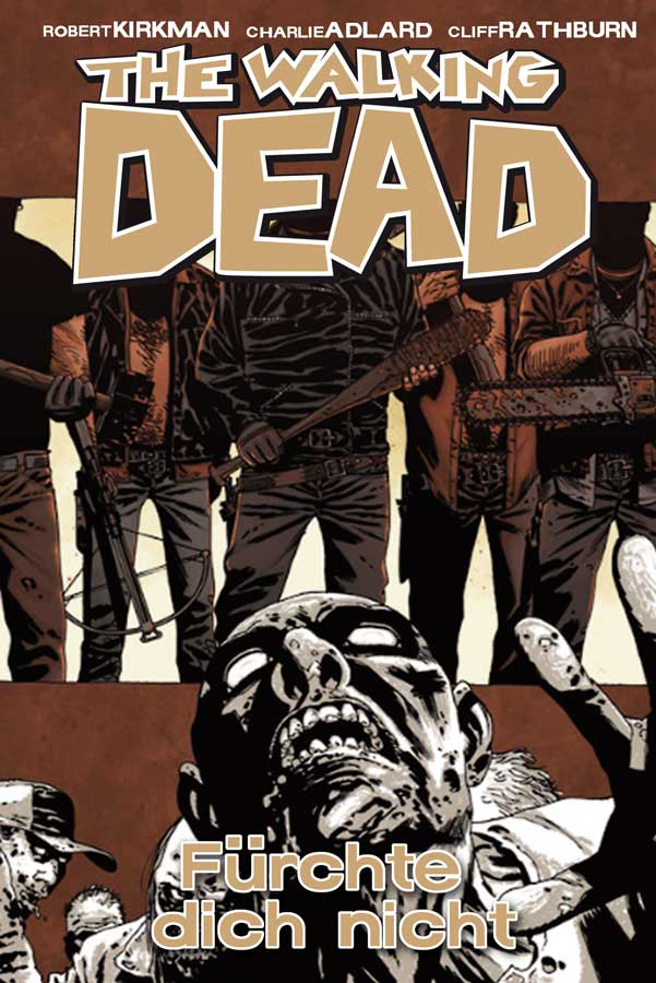 the walking dead 17_1