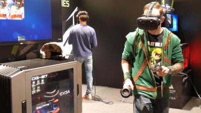 virtuelle realität titel