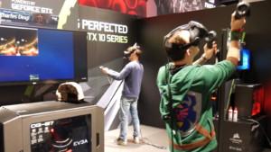 virtuelle realität 1