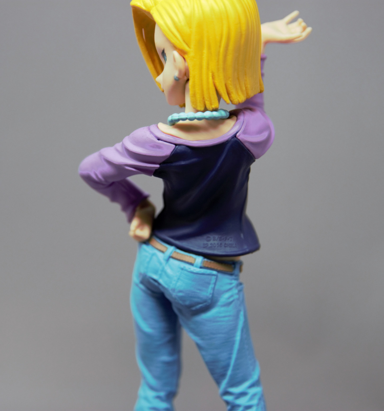 dragonball-c-18-banpresto-4