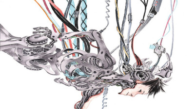 Descender Band 2