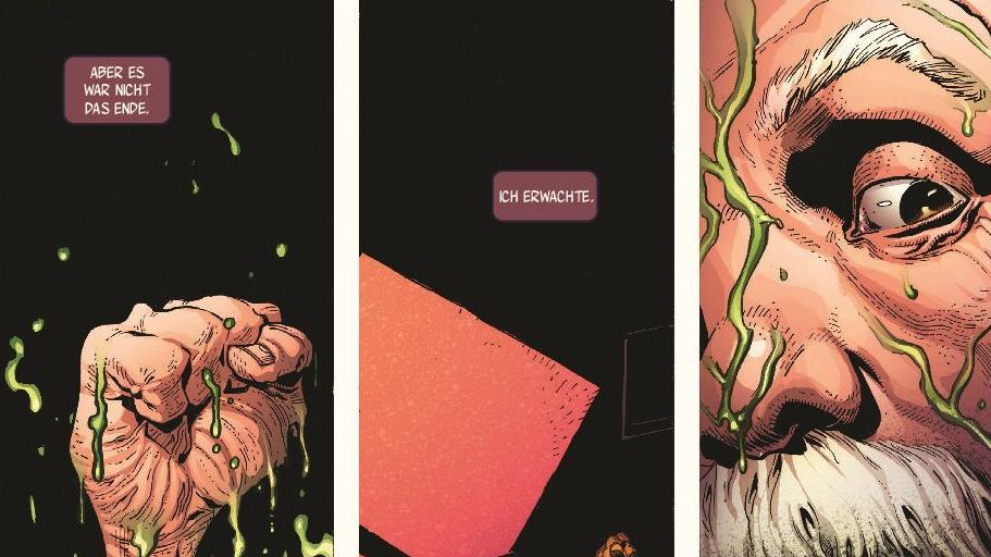 uncanny avengers 1 oldman