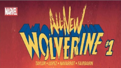Wolverine_Banner