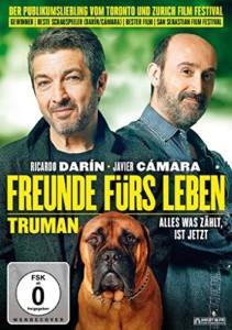 cover-freunde-fuers-leben
