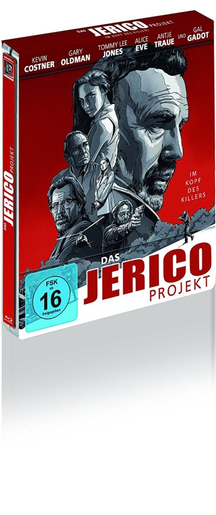 jerico-cover-3d
