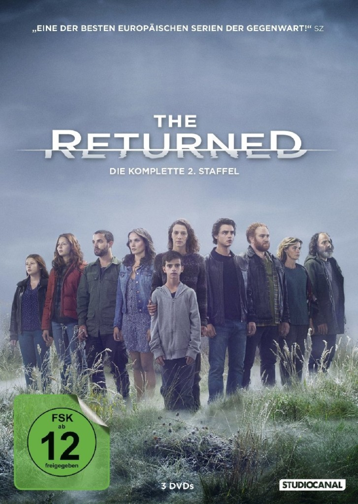 the-returned-cover