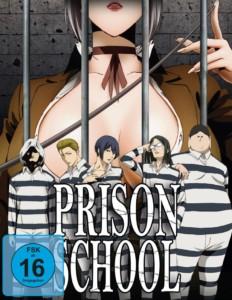 prison_school_sammelschuber_bd_cover_2d_s