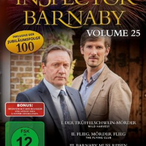 barnaby-25-cover