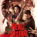deadrising-endgame_dvd