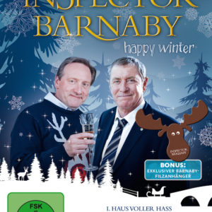 inspectorbarnaby_happywinter_dvd_cover_mail