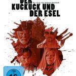 kuckuck-cover