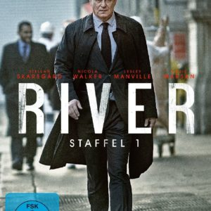 river-cover
