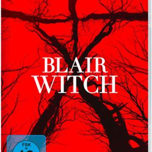 BlairWitch_DVD_2D-D-1