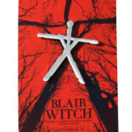 BlairWitch_Pin