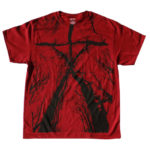BlairWitch_T-Shirt