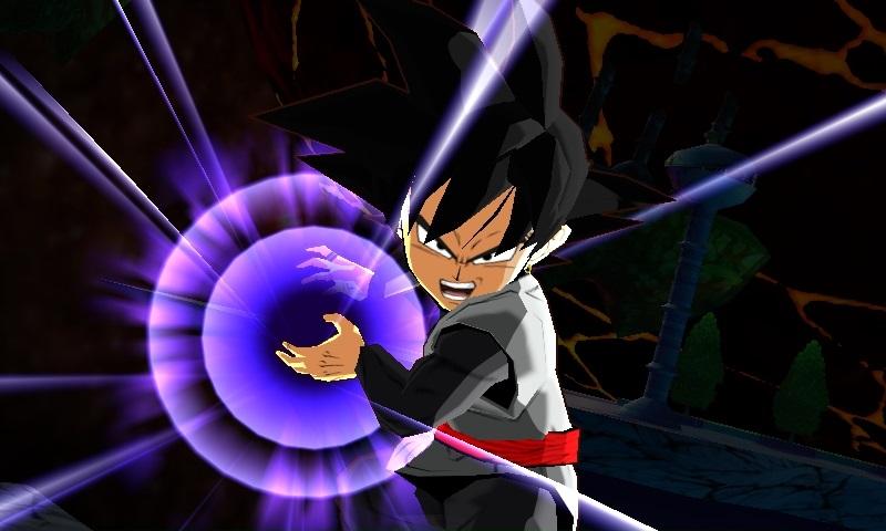 Goku_Black_Black_Kamehameha_2_1485509832