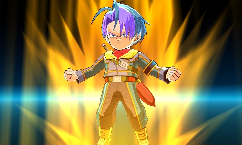 Trunks_EX_Kid_Trunks_x_Future_Trunks_1_1485509811