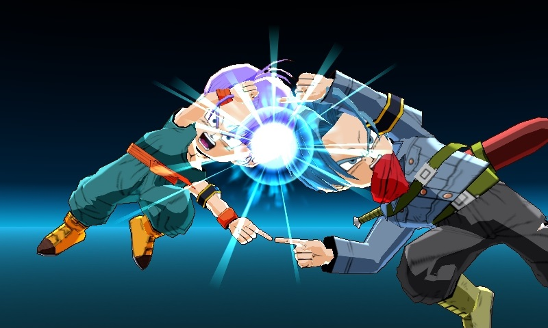 Trunks_EX_Kid_Trunks_x_Future_Trunks_2_1485509812