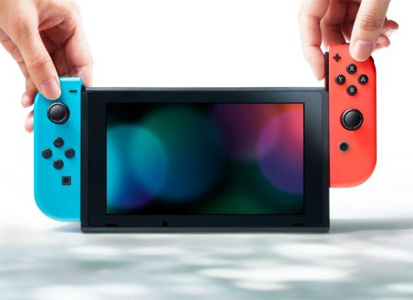 9_NintendoSwitch_Produktfoto_HACS_001_imgeBR_P_02_R_ad-0_LR
