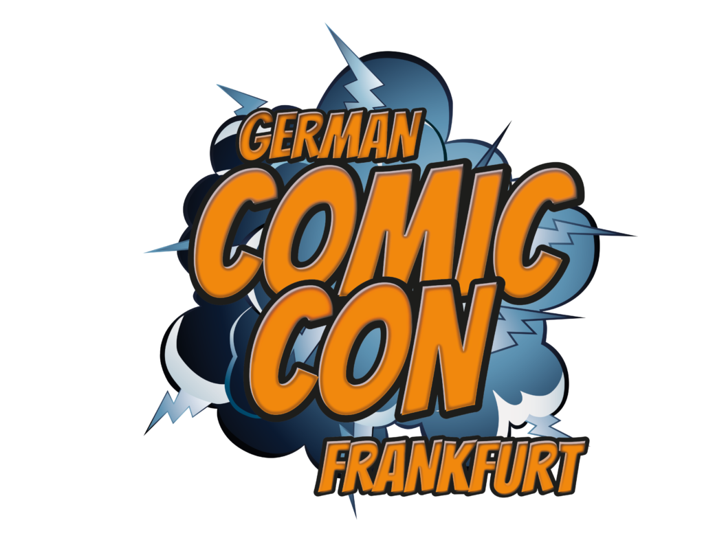 german-comic-con-frankfurt_2017