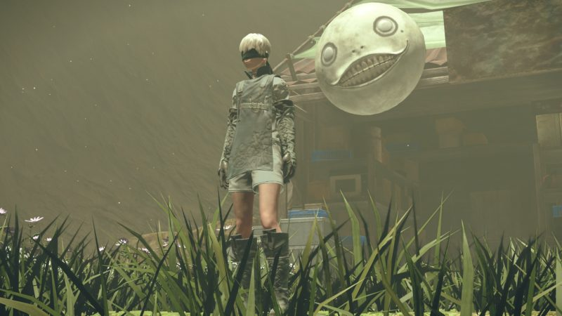 nier_automata_dlc_screen2