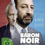 Cover Baron Noir