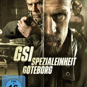 Cover GSI