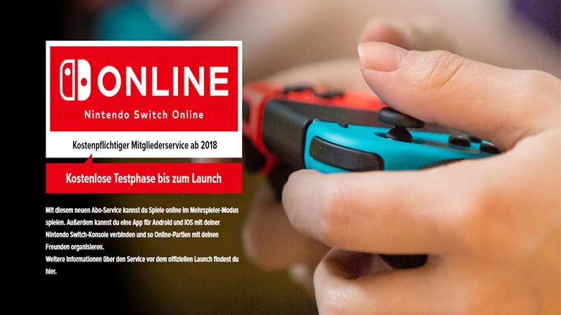online spiele mehrspieler