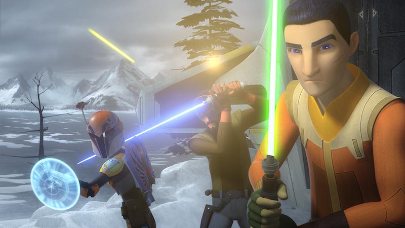 Star Wars Rebels Staffel 3_00001