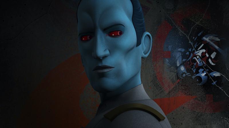 Star Wars Rebels Staffel 3_00002