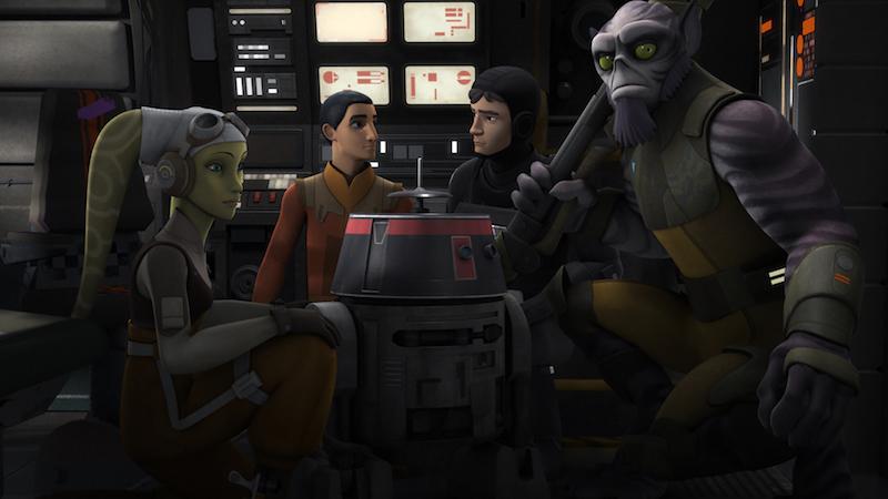 Star Wars Rebels Staffel 3_00003