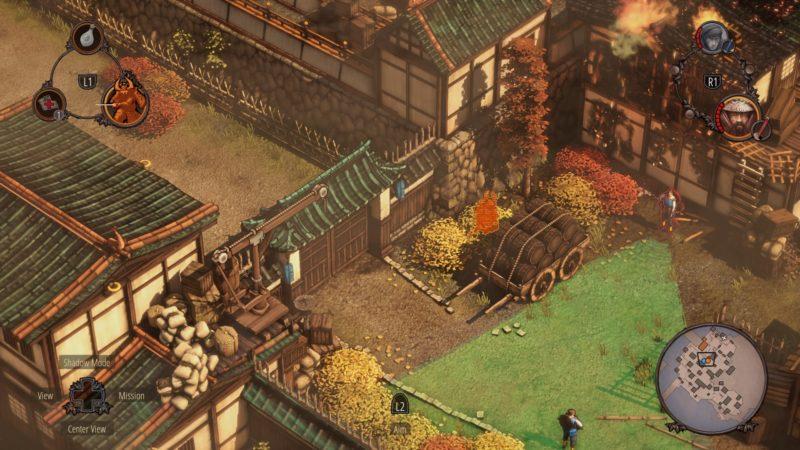 shadow_tactics_screen_1