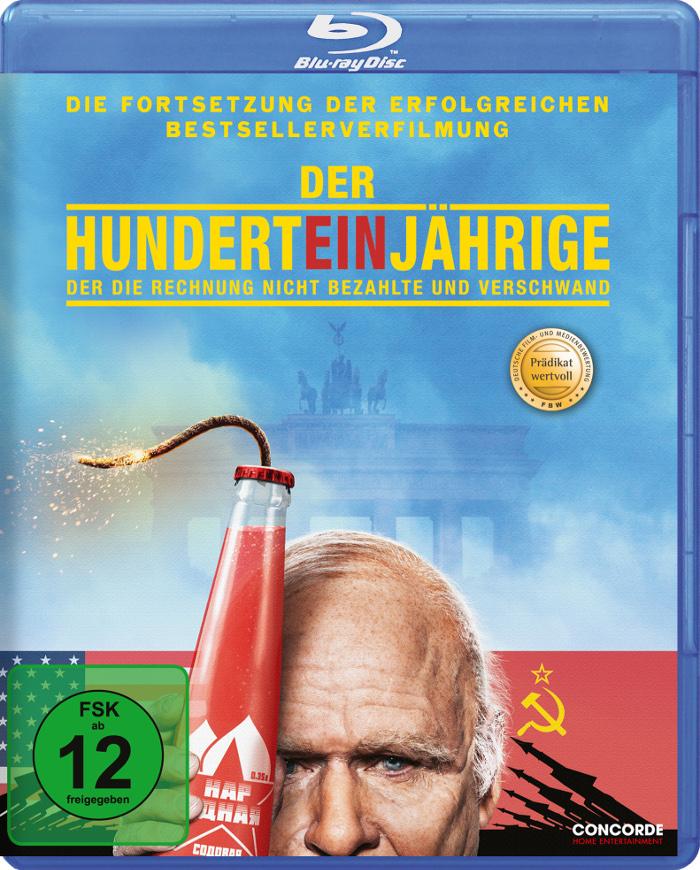 Der-Hunderteinjaehrige_Blu-rayPackshot _4185