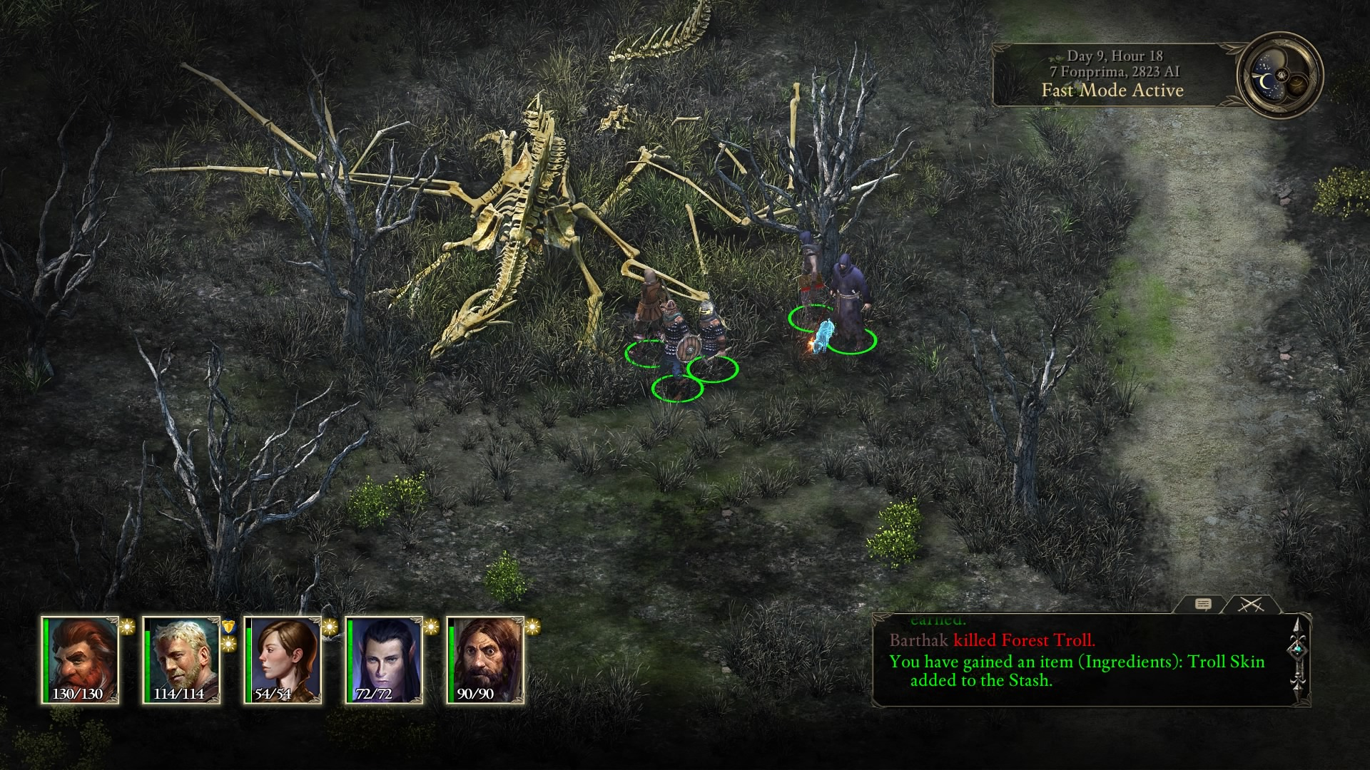 pillars_of_eternity_complete_screen_4