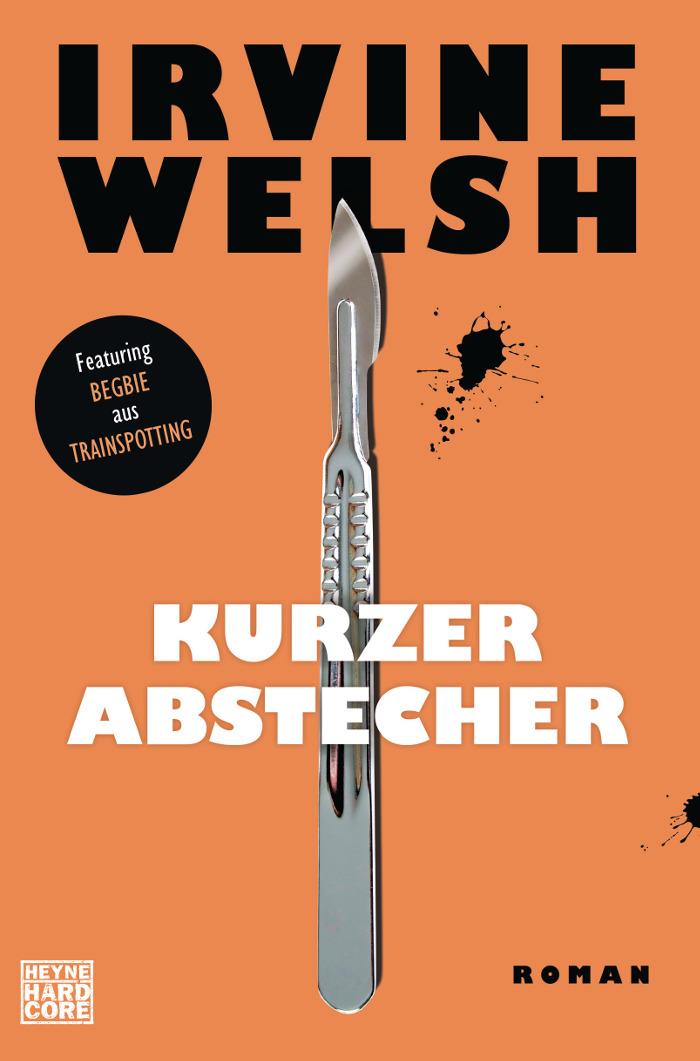 AGM_Welsh_Kurzer_Abstecher