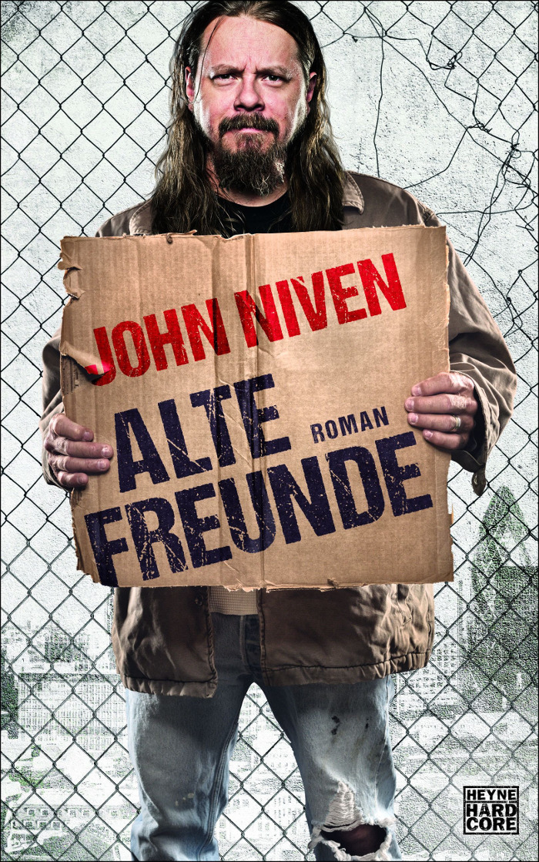 AGM Niven_Alte_Freunde
