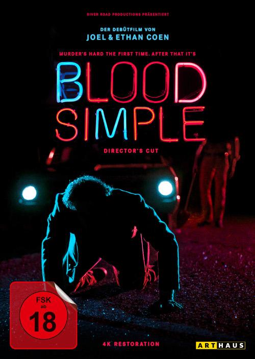BloodSimple_DR_DVD-D-1