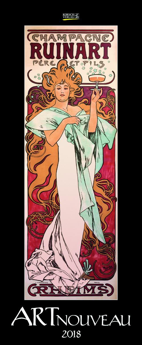 30558_Art Nouveau_kat