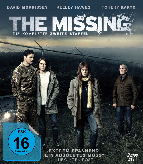 BD-Cover The Missing 2