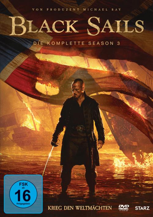 Black_Sails_Season3_DVD_2D_HR_700