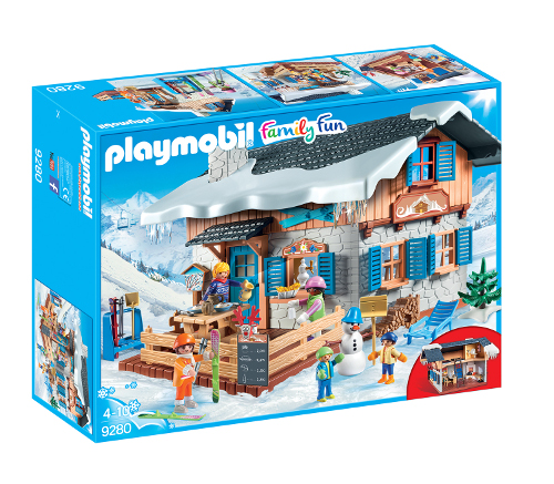 PLAYMOBIL_9280_Skihütte_Box_li