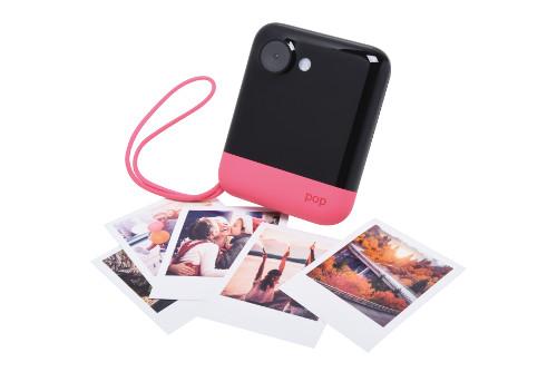 Polaroid-Pop_04