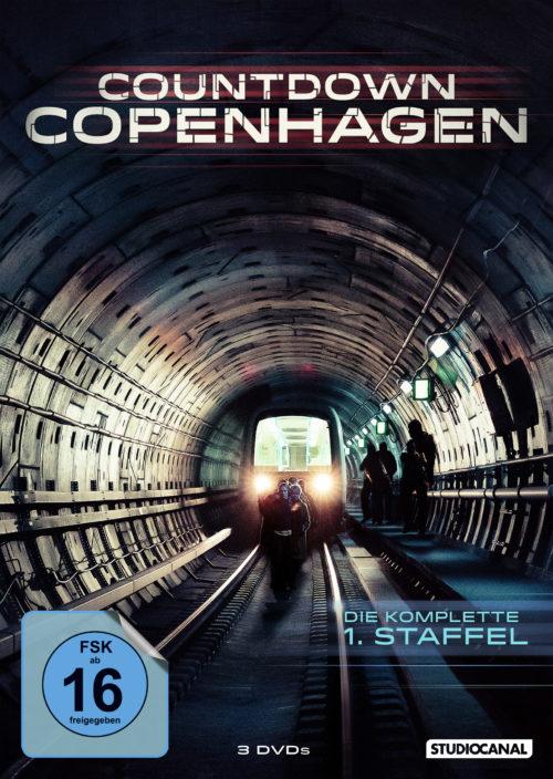 CountdownCopenhagen_DVD_Slipcase-D-1