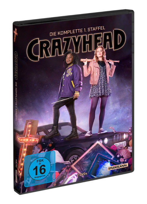 Crazyhead_DVD_3D_01-1