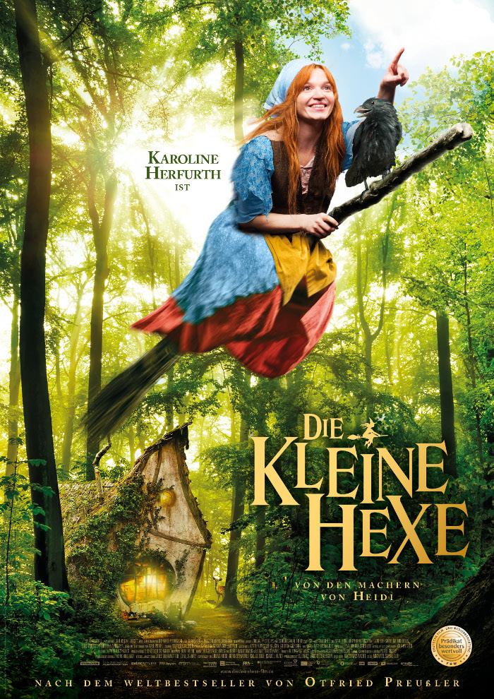 DieKleineHexe_Main_A4_PBW
