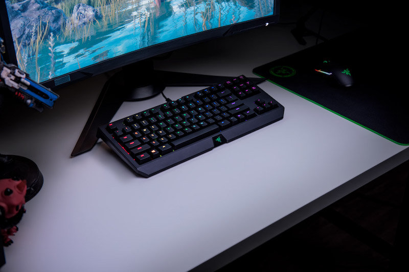 Razer Blackwidow_00005