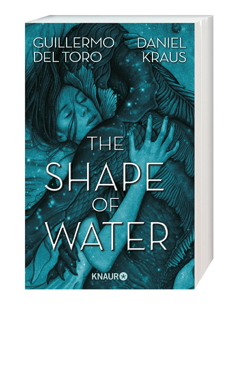 ShapeofWater_Buch_web